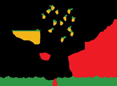Rakija Grill logo